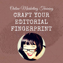 Blog the parlour louise harnby proofreader copyeditor marketing training for editors and proofreaders for information about marketing your editorial business visit my training page and take a look at the craft fandeluxe Images