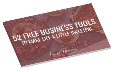 52 free business tools