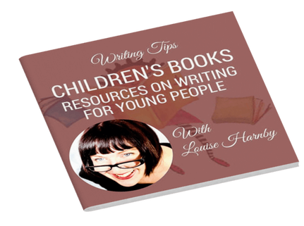 Writing Children's Books