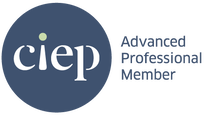 CIEP Advanced Professional Member
