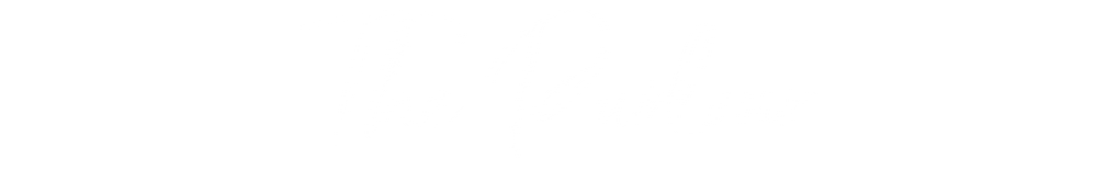 The Parlour: A Blog for Editors, Proofreaders and Writers