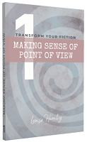 Making Sense of Point of View